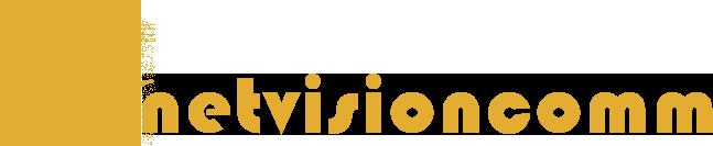 Netvisioncomm